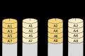 Creating a RAID 10 Array on Ubuntu
